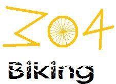 304 Biking